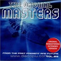 v-a-the-original-masters-from-the-past-present-and-future-vol-9