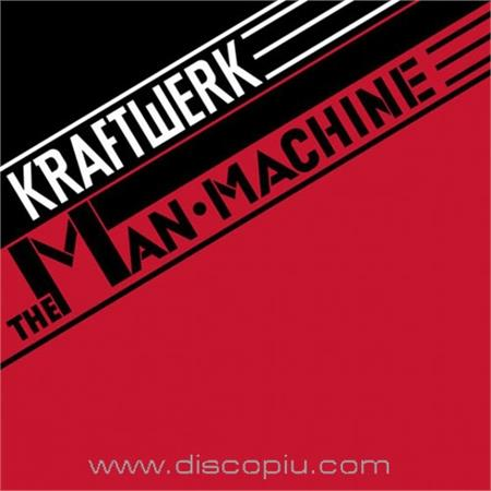 kraftwerk-the-man-machine