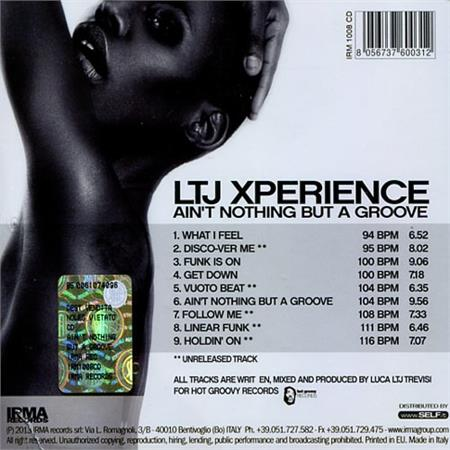 ltj-xperience-ain-t-nothing-but-a-groove_medium_image_2