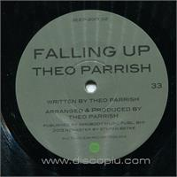 theo-parrish-falling-up-2013-remastered