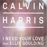 calvin-harris-feat-ellie-goulding-i-need-your-love
