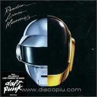 daft-punk-random-access-memories-cd