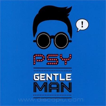 psy-gentleman-cds_medium_image_1