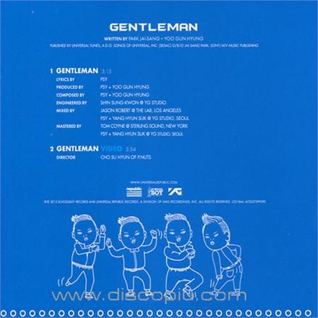 psy-gentleman-cds_medium_image_2