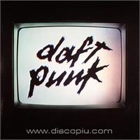 daft-punk-human-after-all-2lp
