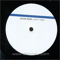 julian-jeweil-don-t-think
