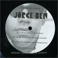 jorge-ben-the-balearic-sound-of
