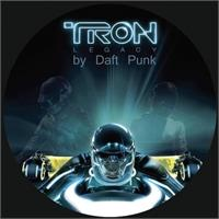 daft-punk-derezzed-tron-part-2