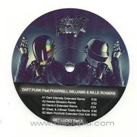 daft-punk-feat-pharrell-williams-nille-rogers-get-lucky-part-3-coloured-vinyl