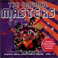 v-a-the-original-masters-funky-soul-and-much-more-vol-4