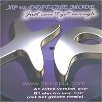 xp-vs-depeche-mode-just-can-t-get-enough