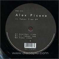 alex-picone-it-takes-time-ep
