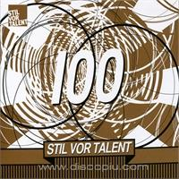 v-a-oliver-koletzki-presents-stil-vor-talent-100