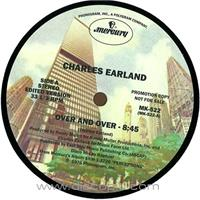 charles-earland-over-and-over