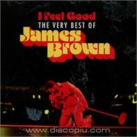 james-brown-i-feel-good-the-very-best-of