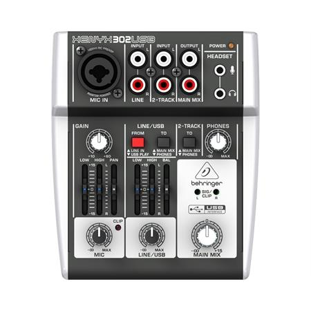 behringer-xenyx-302usb_medium_image_2
