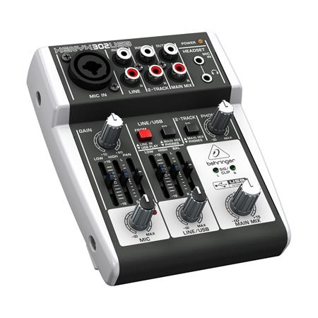 behringer-xenyx-302usb_medium_image_3