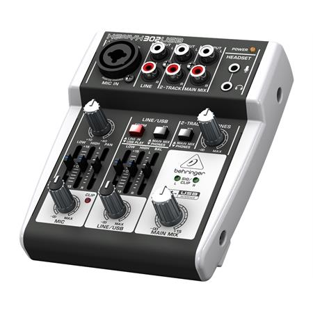 behringer-xenyx-302usb_medium_image_1