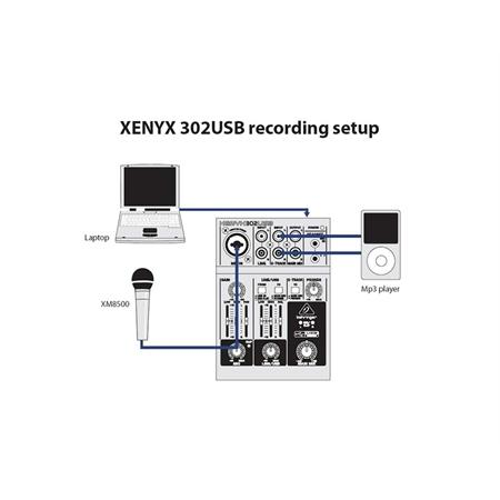behringer-xenyx-302usb_medium_image_5