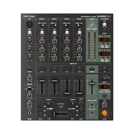 behringer-djx900usb_medium_image_2