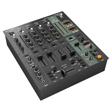 behringer-djx900usb_medium_image_3