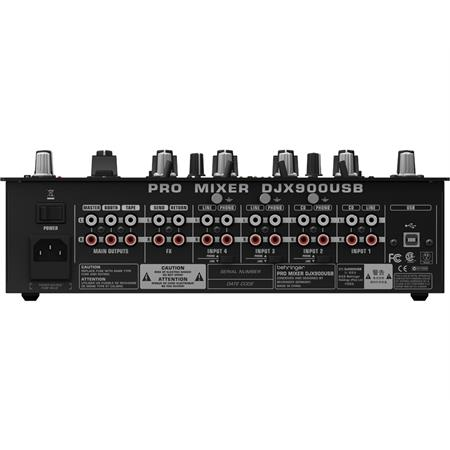 behringer-djx900usb_medium_image_4