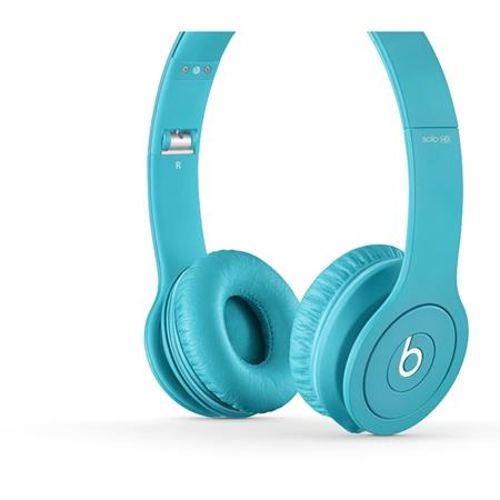 beats-solo-hd-matte-light-blue_medium_image_2