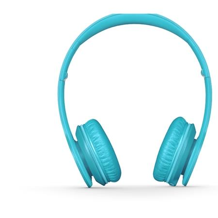 beats-solo-hd-matte-light-blue_medium_image_3