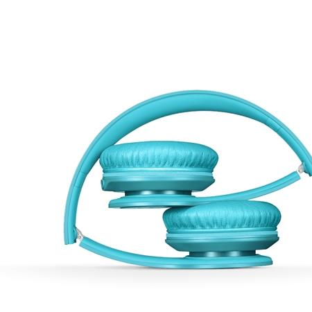 beats-solo-hd-matte-light-blue_medium_image_4