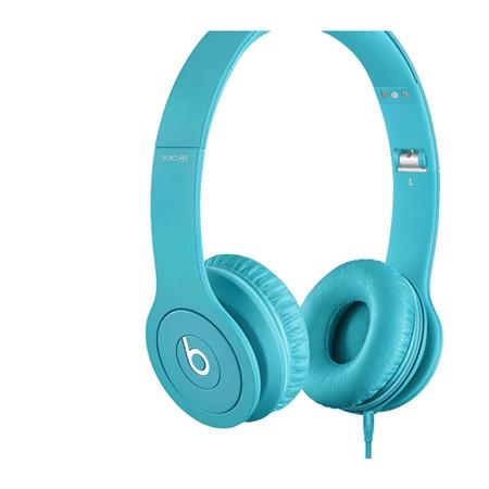 beats-solo-hd-matte-light-blue_medium_image_5