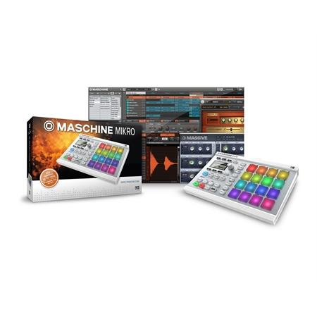 native-instruments-maschine-mikro-mk2-white_medium_image_4