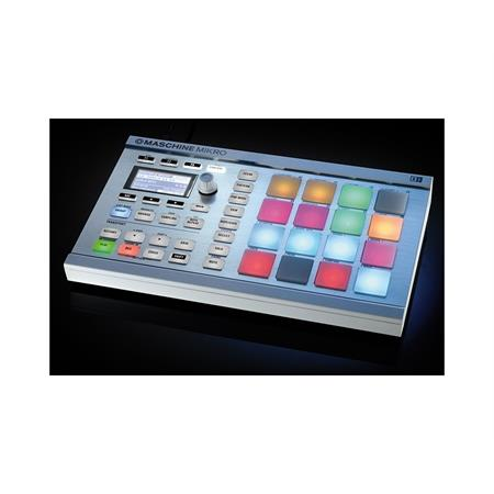 native-instruments-maschine-mikro-mk2-white_medium_image_6