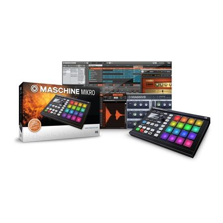 native-instruments-maschine-mikro-mk2-black_medium_image_3