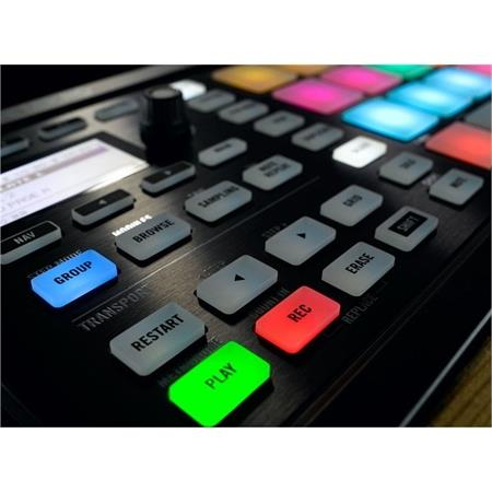 native-instruments-maschine-mikro-mk2-black_medium_image_5