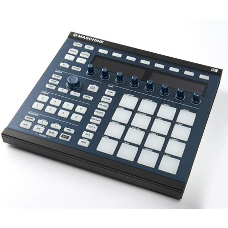 native-instruments-maschine-custom-kit-steel-blue_medium_image_2