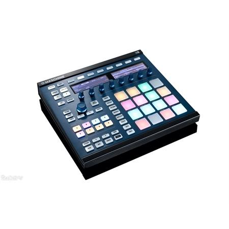 native-instruments-maschine-custom-kit-steel-blue_medium_image_3