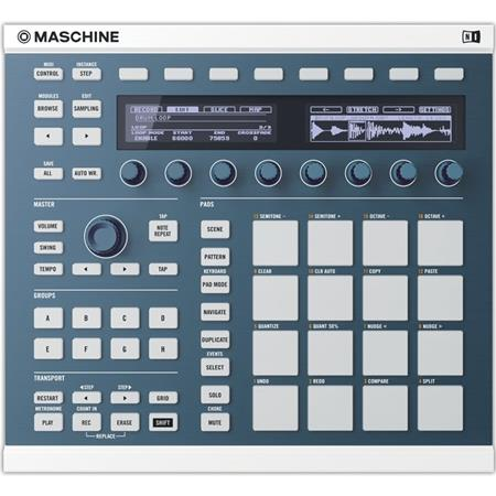 native-instruments-maschine-custom-kit-steel-blue_medium_image_4