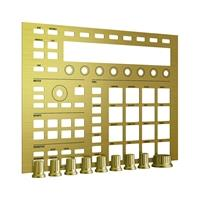 native-instruments-maschine-custom-kit-solid-gold