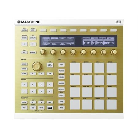 native-instruments-maschine-custom-kit-solid-gold_medium_image_3