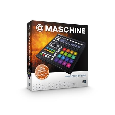 native-instruments-maschine-mk2-black_medium_image_3
