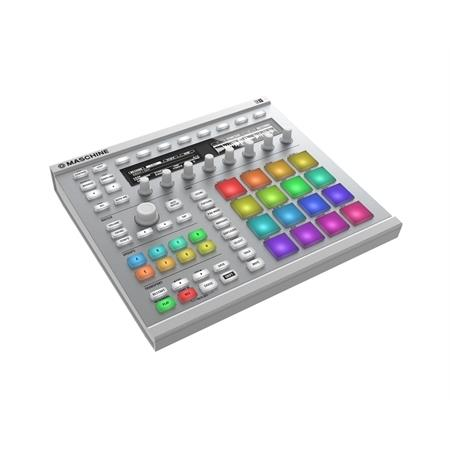 native-instruments-maschine-mk2-white_medium_image_2