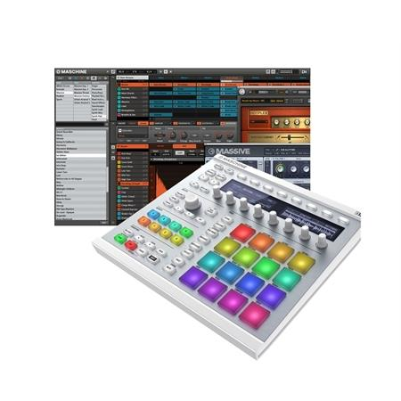 native-instruments-maschine-mk2-white_medium_image_3