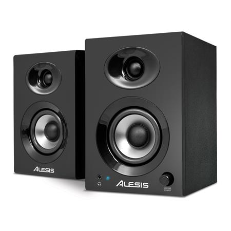 alesis-elevate-3-coppia_medium_image_1