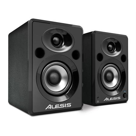 alesis-elevate-3-coppia_medium_image_2