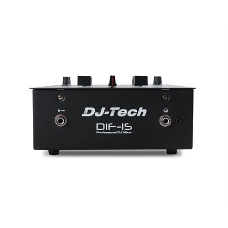 dj-tech-dif-1s_medium_image_5