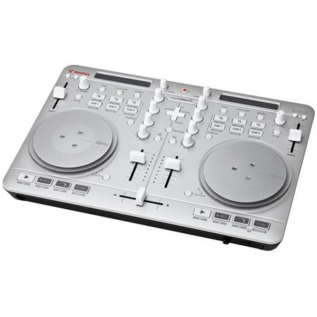 vestax-spin-2_medium_image_2