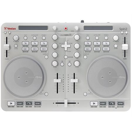 vestax-spin-2_medium_image_5