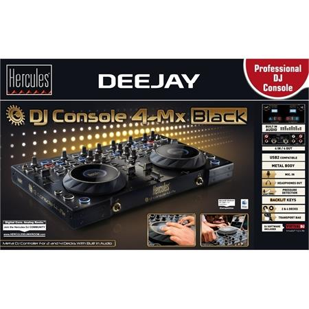 hercules-dj-console-4-mx-black_medium_image_2