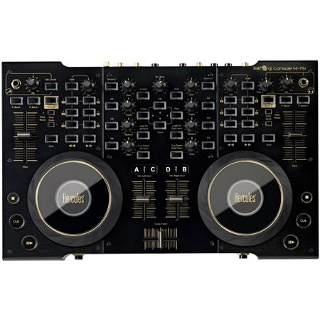 hercules-dj-console-4-mx-black_medium_image_1