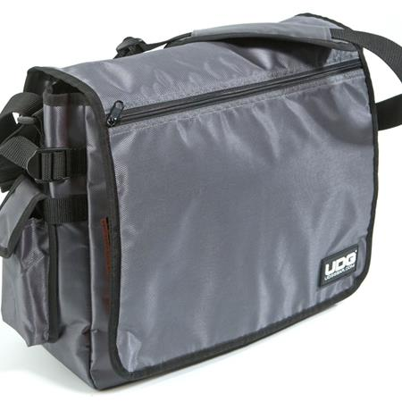 udg-courier-bag-steel-greyorange-inside_medium_image_1